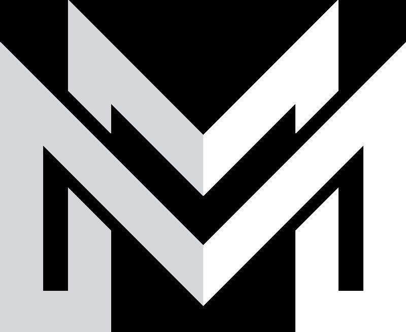 MM-white-logo-webres