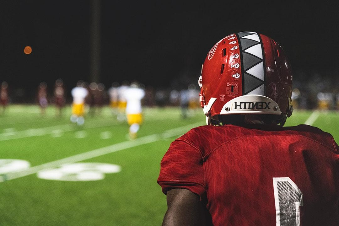 Highschool-Football-South-Florida-ah360-Photography-128-2