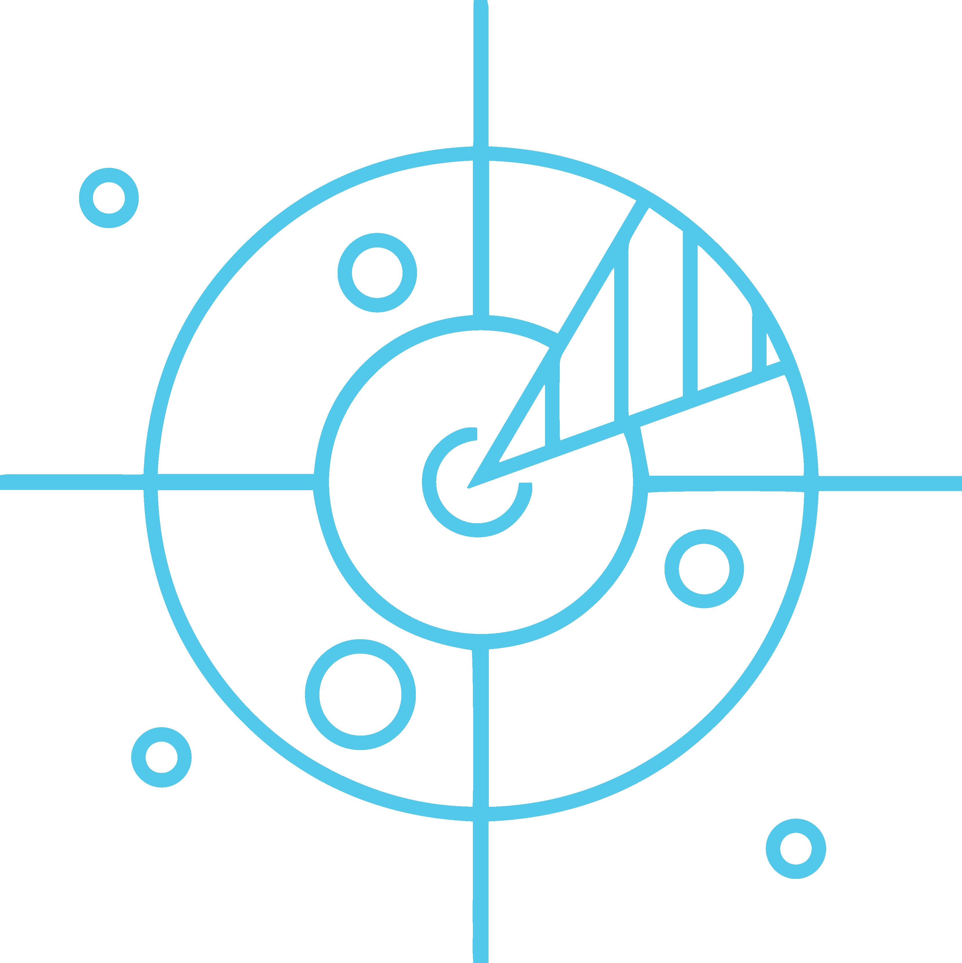 lg_icon_4-blue